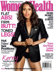 kerry-washington-13