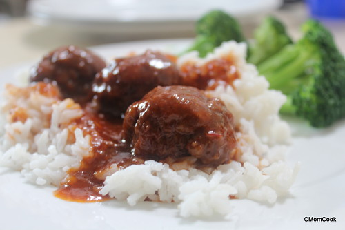 Sweet_and_Sour_Meatballs