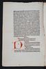 Incipit title in Albertus Magnus [pseudo-]: Secreta mulierum et virorum (cum commento)