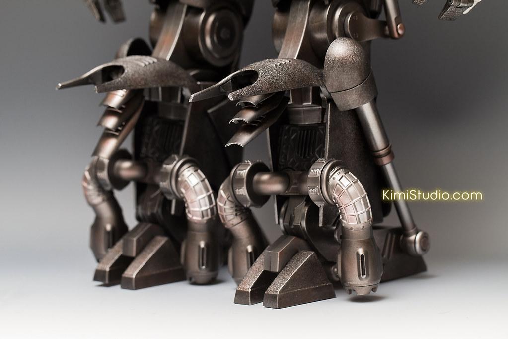 2013.04.26 Iron Monger-027