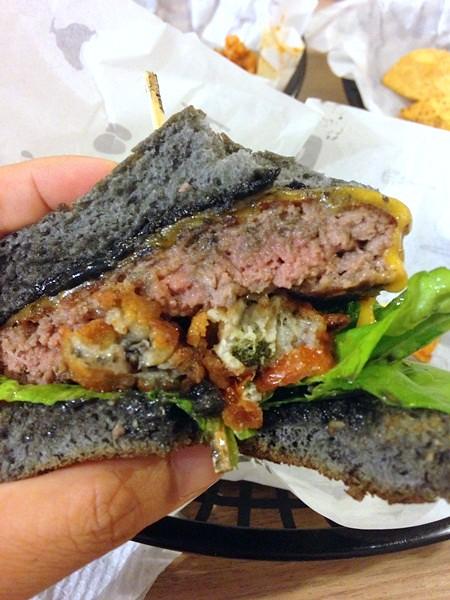 myburgerlab - new burgers - new menu (37)