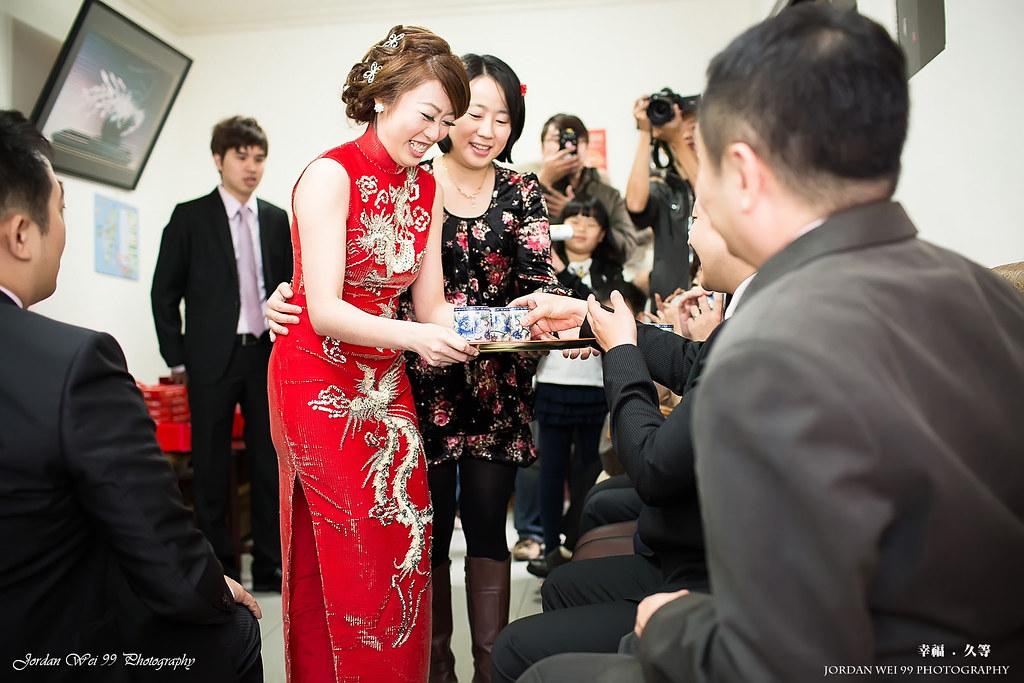 20130330-崇瑋&意婷WEDDING-050