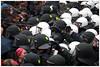 Blockupy 2013 Snapshot #2