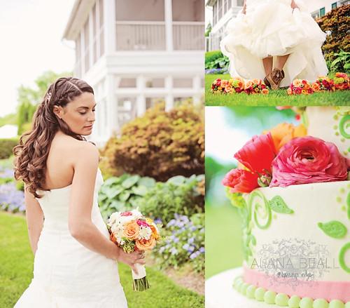 Marking_Ashby Wedding Vanity's Edge Design