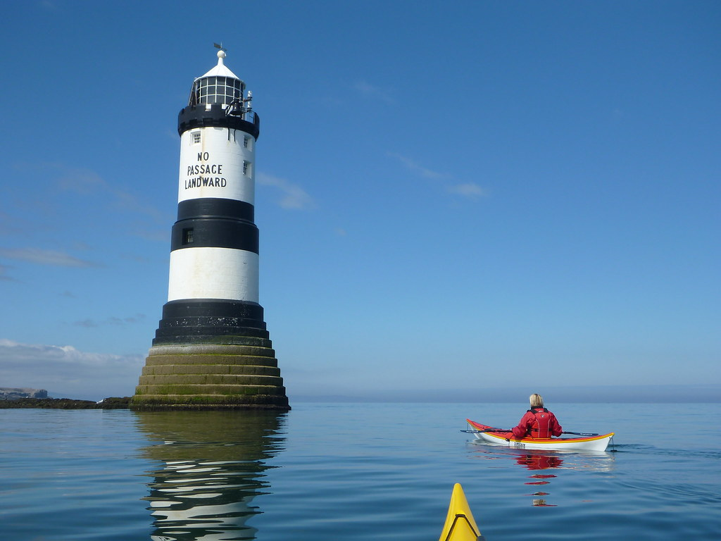 inter vanced sea kayaking anglesey north wales we will then test them in more challenging situations to embed them we will work on skills at the level of the bc 3 star sea kayak award