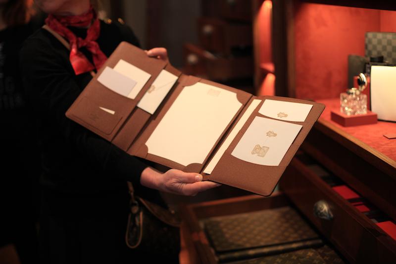 Cabinet D'ecriture (13)