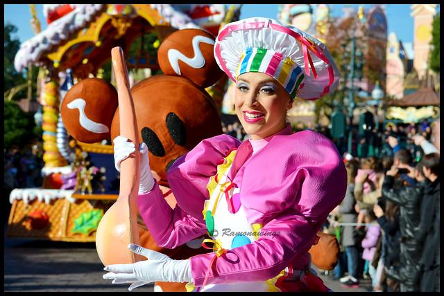 Vos photos avec les Personnages Disney - Page 3 15758207516_ac438385eb_z