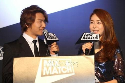 Daesung-MixNMatch-PressCon-20140902(18)