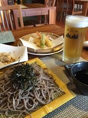 Great lunch at Guangzhou