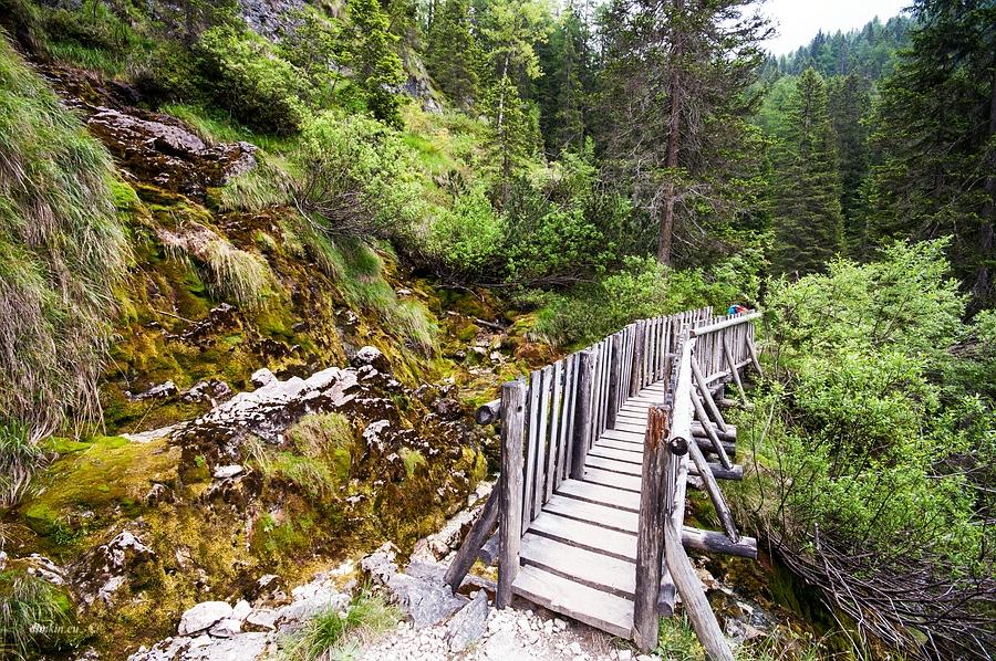 Ragoli, Trentino, Trentino-Alto Adige, Italy, 0.005 sec (1/200), f/8.0, 2016:06:30 11:23:38+00:00, 10 mm, 10.0-20.0 mm f/4.0-5.6