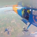 SA Skydiving-32
