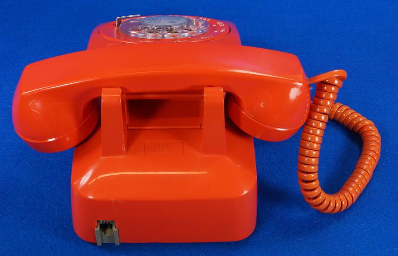 RD14415 Vintage 1970