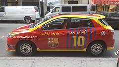 Messi Mobile