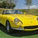 1968 Ferrari  275  GTB/4 by (The) Appleman