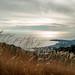 Baie de Menton, vue du Col du Berceau.jpg