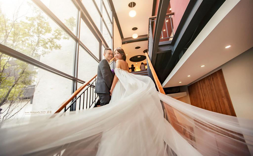 婚攝英聖-婚禮記錄-婚紗攝影-29978961040 e5754b0cee b