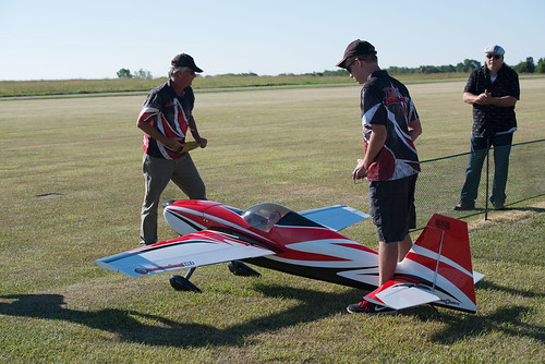 The Club Is Affiliated To British Model Flying Ociation And Many Of Our Procedures Consution Training Methods Have Been Adopted By This