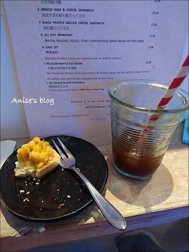 香港咖啡館_038