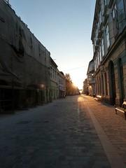 BOCS-hétvége, Győr 2015.07.01-03.