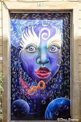 Murals - Madeira