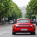 Porsche 959 [EXPLORE] by Valkarth