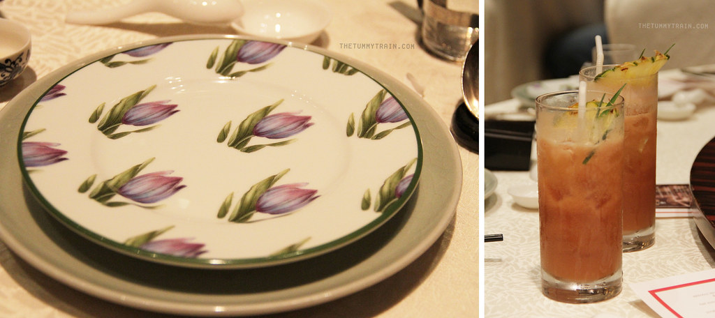8714127580 b912768018 b - Dimsum overload at Hyatt Manila's Li Li Restaurant + a special treat for readers