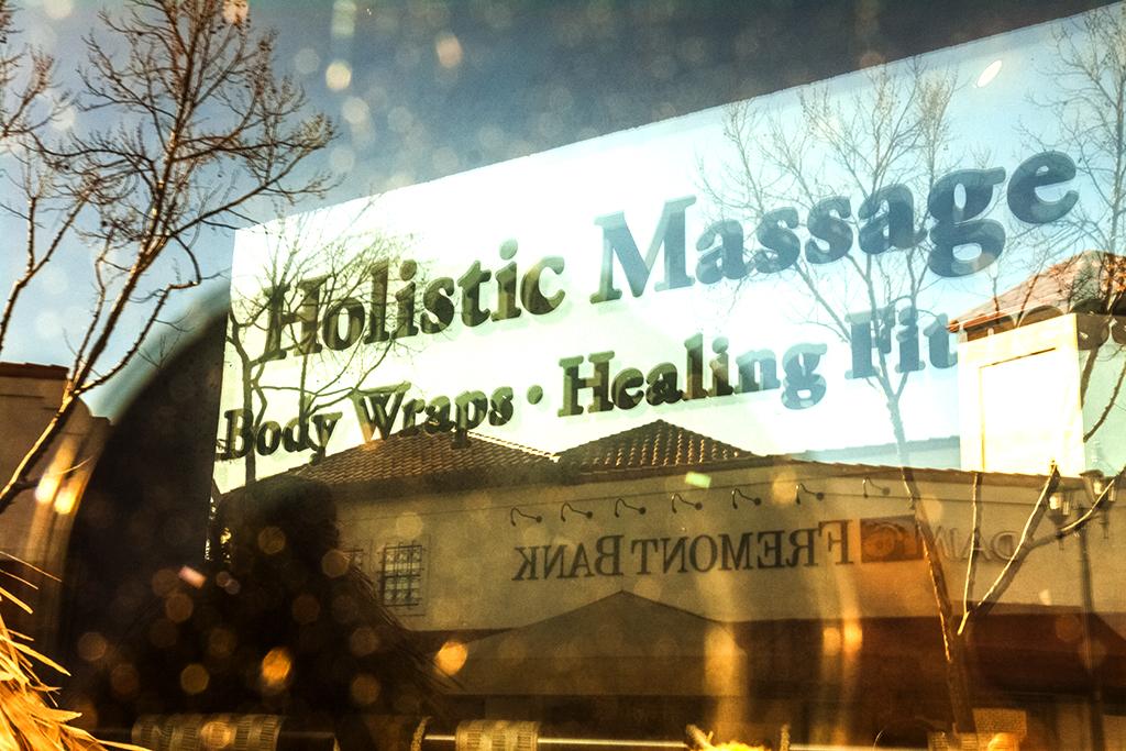 Holistic-Massage--San-Leandro