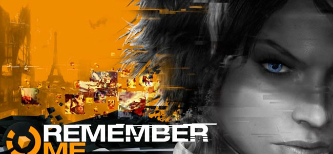 Remember-ME-Video-Game
