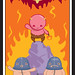 The Debil Tarot