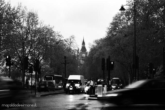 Londra, maggio 2013 - Canon Eos 550D, Tamron 18-200mm.