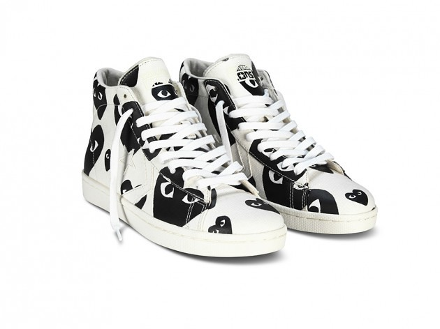 comme-des-garcons-play-converse-pro-leather-8-630x472
