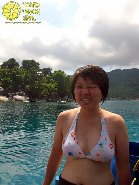 5D4N_Tioman Island_Diving-013