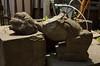 Photo:若宮八幡神社 - 神奈川県川崎市川崎区大師駅前2丁目 By mossygajud