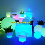 lighting LED Glow Cube,Remote control LED Cube,light up LED Sitting Cubes