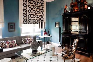 http://hojeconhecemos.blogspot.com.es/2013/06/do-casa-decor-2013-madrid-espanha.html
