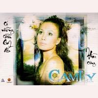 Cẩm Ly – Có Những Chiều Em Đến – Hoài Công (2003) (MP3) [Album]