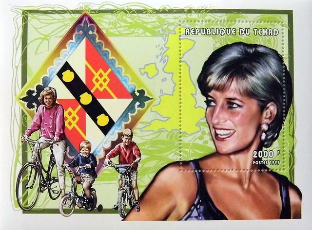 Food Stamps Queens