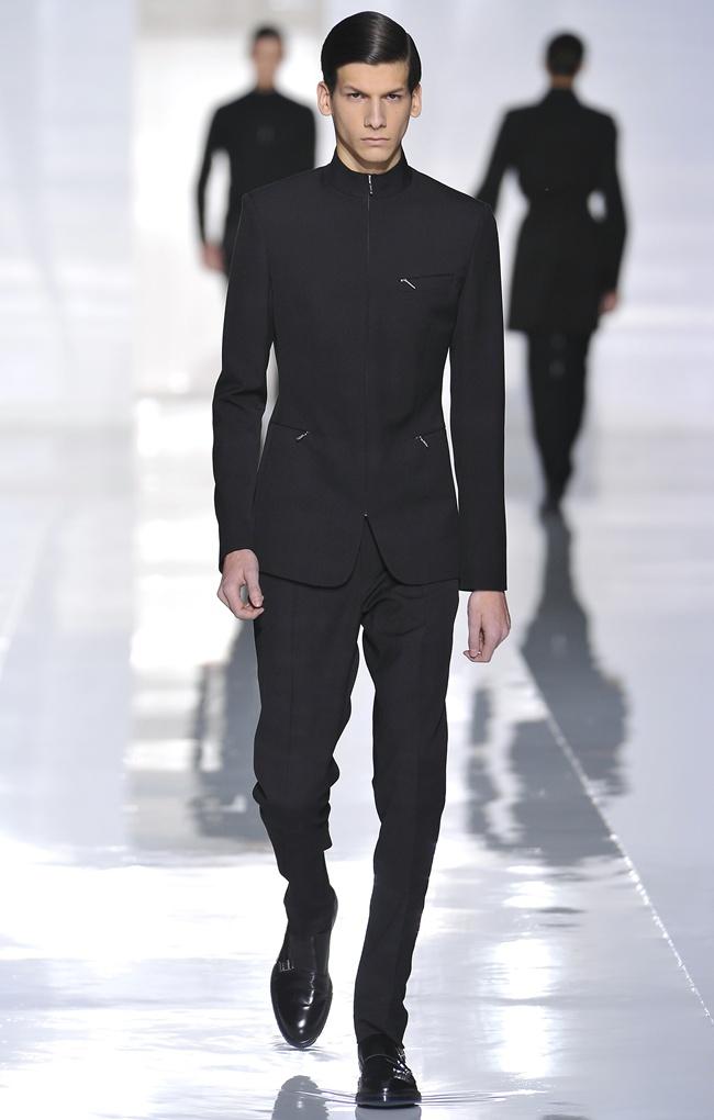 5 men_Dior_Homme_FW13-14_11