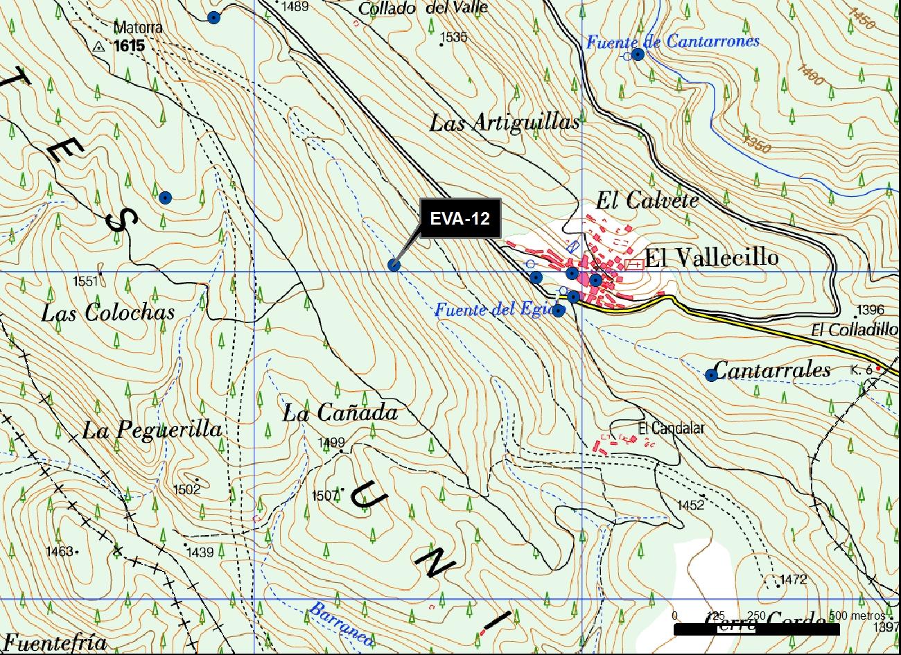 EVA_12_M.V.LOZANO_CAÑADA_MAP.TOPO 2