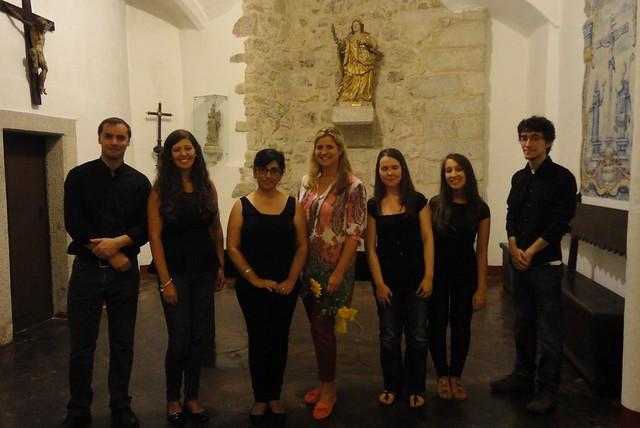 2014-08-28 EE Igreja dos Lóios (4)