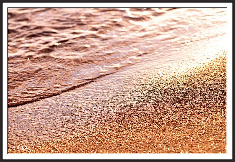 分享~恆春白沙灣