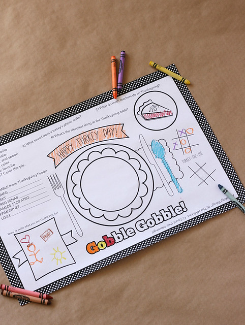 printable-turkey-day-placemat-coloring