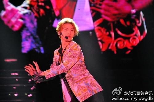 bigbang-ygfamcon-20141019-beijing_010
