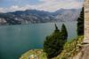 Trip to Lago di Garda_August 2016-80
