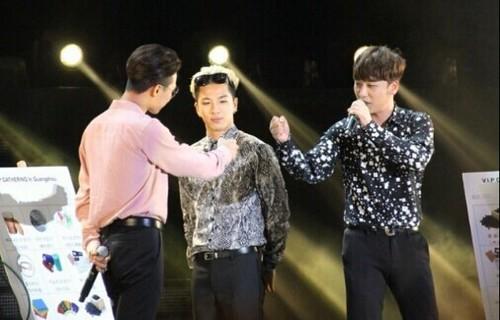 GDYBRI_guangzhou_VIPGathering_31stMay_2014 (154)