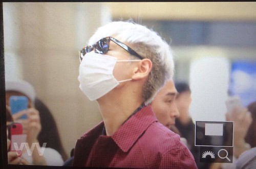 BIGBANG Departing Seoul to Osaka 2015-08-21 (54)