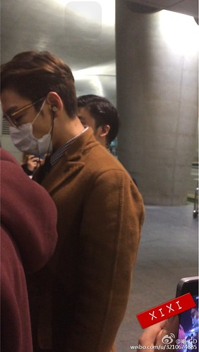 TOP - Incheon Airport - 06nov2015 - 3210674885 - 05