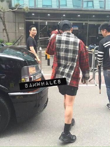 BB music bank KBS 2015-05-15 by bamwhales 02