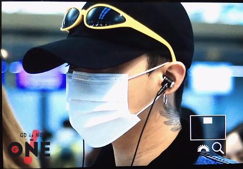 BIGBANG departure Seoul to Macao 2016-09-03 (44)