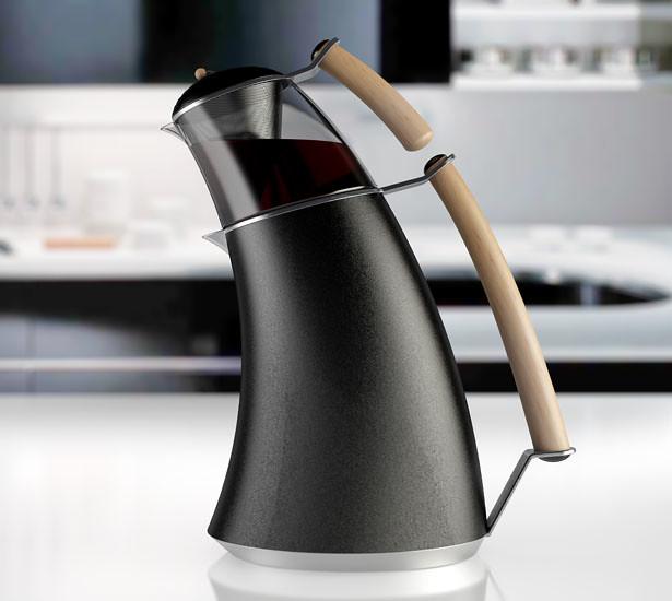 reverence-tea-brewer-by-hakan-gursu1